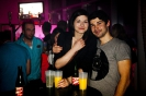 Elevation Clubbing 2012_1